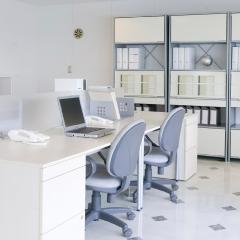top-houjin-office