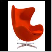 top-item-furniture